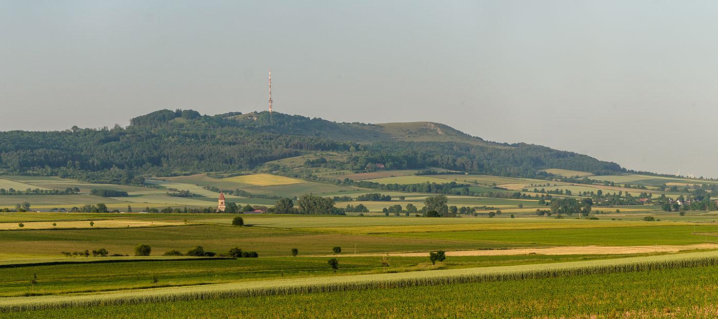 Hesselbergblick-Weiltingen_1